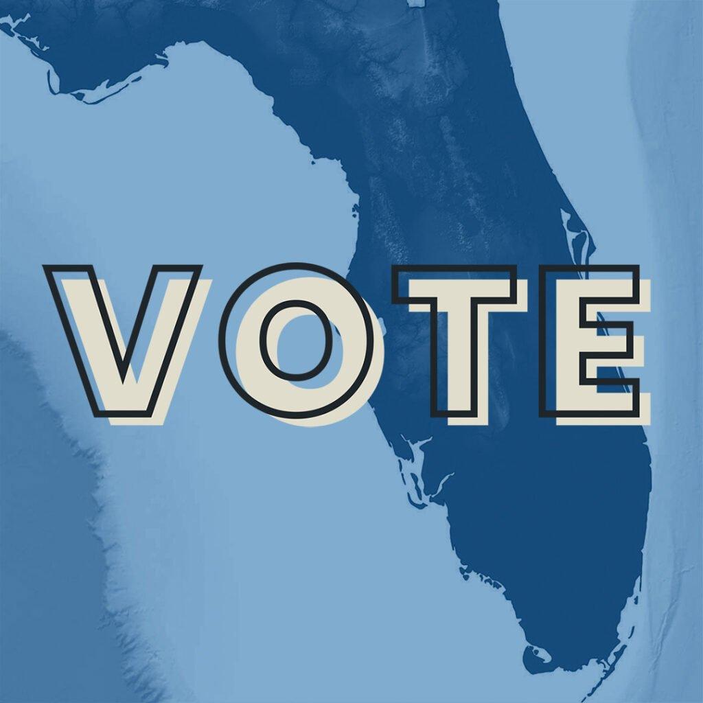 FL vote