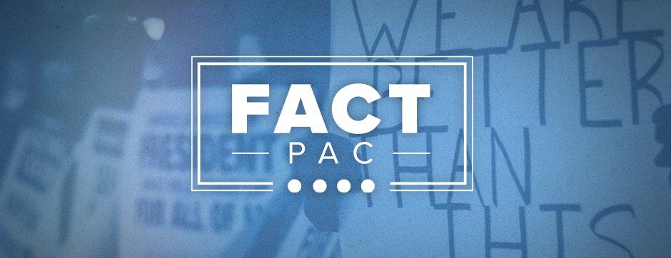 FactPAC Social