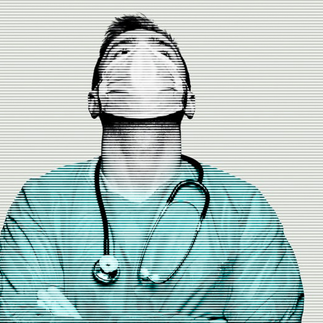 healthcare-doctor