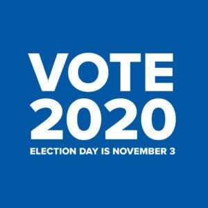 vote2020 1080