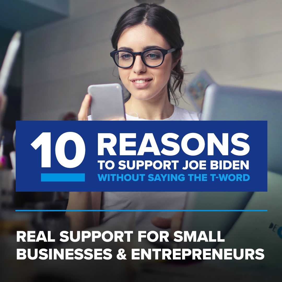 10-reasons-small-business