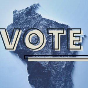 WI vote