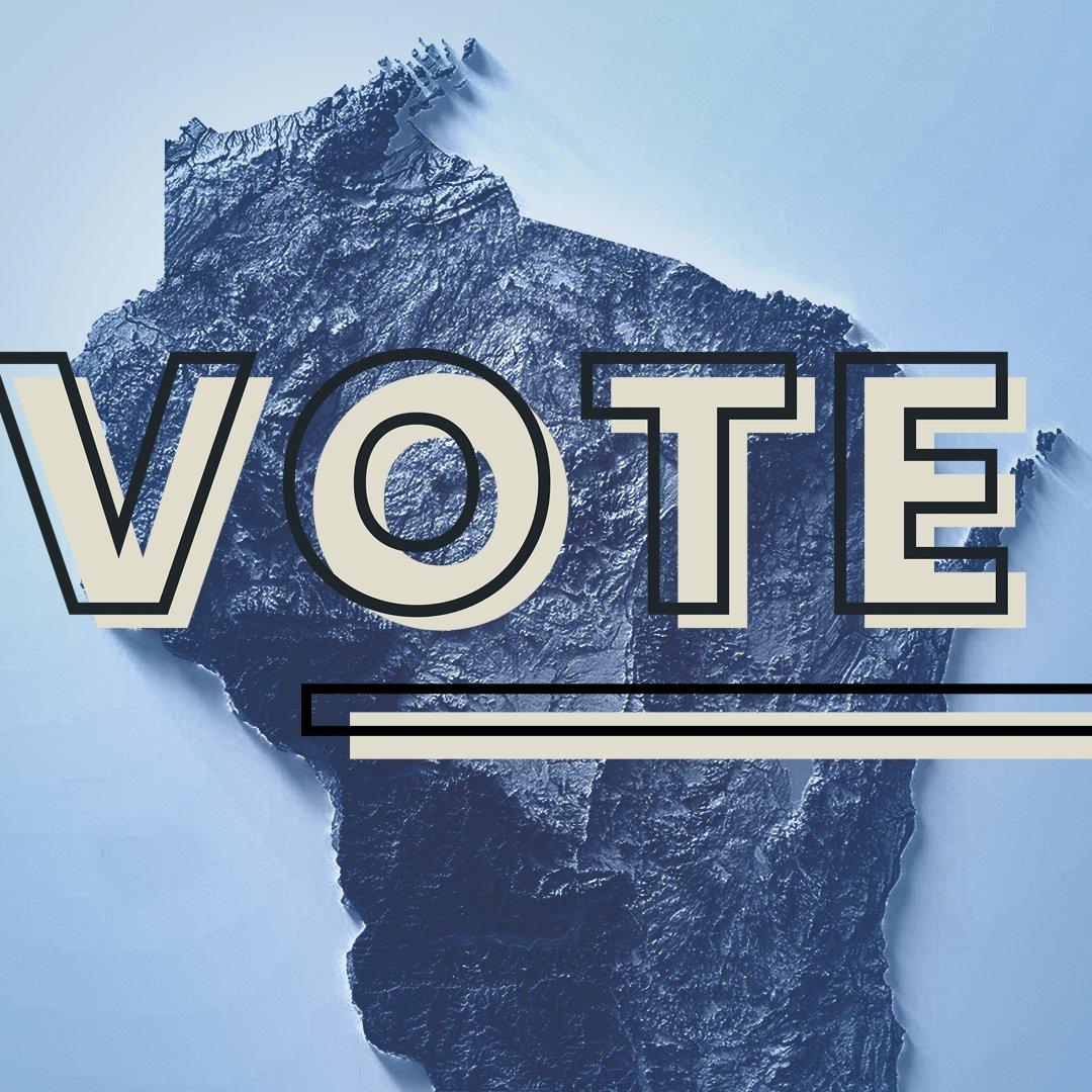 WI-vote