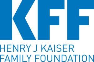 Kaiser Family Foundation - KFF