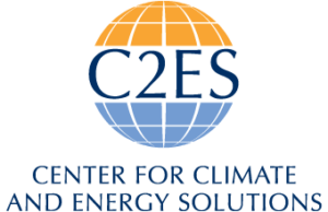C2ES - Center for Climate and Energy Solutions
