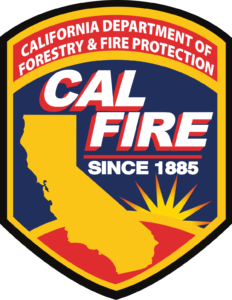 Would a New California Governor Manage Forests Better and Protect the State from Wildfires?